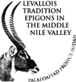 ArcheoSudan Logo